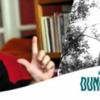 Scriitorul Cristian Teodorescu, invitat la Festivalul DUNAPEST