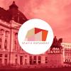 """Spațiu Expandat"", ediția a VII-a"