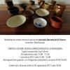 Workshop de creație ceramică