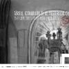 """""""Târgul iconarilor și al meșterilor cruceri"""", la MNȚR"""