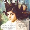 """""""Copii răi"""", în cadrul Maratonului Teatrului Independent – Bucharest Fringe, ediția a VII-a"""