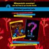 Editura Sonia invită copiii la BOOKerini