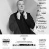 """Expoziţia de fotografie """"Interludii"""", la Muzeul Naţional Cotroceni"""