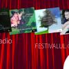 Editura Casa Radio la Festivalul Enescu 2017 – șase noi albume muzicale