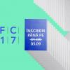 """S-a prelungit perioada de înscrieri pentru concursul """"Cele mai frumoase cărți din România"""""""