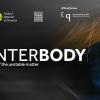 """Counterbody. Posibila percepție a materiei instabile"", la CNDB"