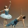 Prim-balerini ai Operei Naționale București, invitați la Gala Internațională de Balet de la Pécs