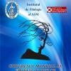 Congresul Internațional al Eminescologilor- ediția a VI-a, la Chișinău