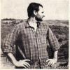 """Festivalul Naţional de Poezie """"Grigore Hagiu"""",  ediţia a XXV-a"""