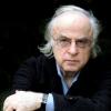 Turneul scriitorului Norman Manea în Italia