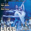 """Compania din St. Petersburg a celebrului balerin Andrei Batalov dansează """"Lacul lebedelor"""" la Timișoara"""