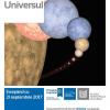 """Expoziția """"Descoperim împreună Universul"""", la Observatorul Astronomic """"Amiral Vasile Urseanu"""""""