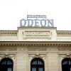 """""""Jurnalul lui Robinson Crusoe"""" deschide stagiunea Teatrului Odeon"""