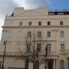 """Palatul românesc din inima Londrei, una dintre atracțiile Festivalului de arhitectură """"Open House"""""""