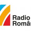 Radio România, la Festivalul Internaţional George Enescu 2017
