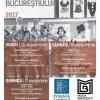 Zilele Bucureștiului la Muzeul Municipiului București