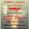 """""""Ţărmurea – o stare de spirit"""", la Iași"""