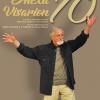 "Aniversare ""Alexa Visarion 70"", la ICR"