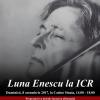 """Luna Enescu"" la Institutul Cultural Român"