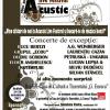 Acustic Live Festival, ediția a III-a