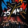 Teatru și francofonie, la Arad