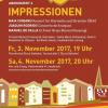 """""""Concert pentru clarinet și orchestră de coarde"""" de Maria Ciobanu, în primă audiţie în Austria"""