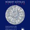 Róbert Köteles Solo Show, din noiembrie la ARCUB