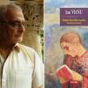"""Eveniment """"Amor intellectualis"""": Ion Vianu spune povestea unei maturizări intelectuale şi sentimentale"""