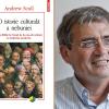 """""""O istorie culturală a nebuniei. De la Biblie la Freud, de la casa de nebuni la medicina modernă"""" de Andrew Scull, la Polirom"""