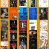 Cărți semnate de George Banu, Mircea Daneliuc, Cristina Modreanu sau Lucian Pintilie, lansate în cadrul celei de-a 27-a ediţie a Festivalului Naţional de Teatru