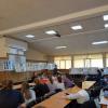 """""""Virtus Romana Rediviva"""" sau despre un alt program reușit al Muzeului Național al Literaturii Române din București"""