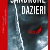 Lansare de carte și întâlnire cu scriitorul italian Sandrone Dazieri, la Cărturești Carusel