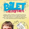 """Opera Comică pentru Copii continuă campania """"Bilet în așteptare"""""""