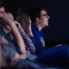 Bucharest Fringe 2017 și-a desemnat câștigătorii