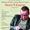 Gala de Decernare a Premiului Naţional pentru debut în poezie Traian T. Coşovei, ediţia a IV-a
