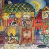 Evenimente dedicate aniversării artistului George Löwendal, în cadrul FNT – ediţia a 27-a