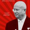 """""""HRUŞCIOV Omul şi epoca sa"""", de William Taubman"""