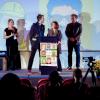 """Au fost decernate zece premii la """"Docuart Fest 6"""""""