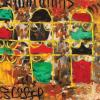 Seria centenară dedicată artei românești debutează la Londra