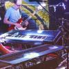Concert JazzyBIT, la Festivalul de Jazz de la Belgrad
