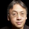Premiul Nobel pentru Literatură 2017: Kazuo Ishiguro