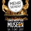 """ICR Viena în circuitul """"Nopţii lungi a muzeelor"""" din Austria"""