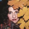 """Ligia Loretta Cvartet, la festivalul """"Jazz auf der Wieden"""" din Viena"""