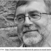 """Seară literară Matei Vișniec, discuție despre teatrul românesc contemporan și reprezentație de gală a piesei """"Richard al treilea se interzice"""""""
