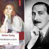 """O nouă traducere din opera lui Stefan Zweig, în colecția Biblioteca Polirom: """"Nerăbdarea inimii"""""""