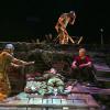 """""""No Man's Land"""", o satiră împotriva războaielor de pretutindeni, în Festivalul Național de Teatru, ediția aXXVIIa"""