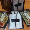 """Lansarea volumelor """"De-ale vieții"""" și """"Lumină și umbră"""", de Dorel Ghemu"""