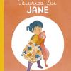 """Editura Cartea Copiilor lansează """"Păturica lui Jane"""", singura carte pentru copii scrisă de Arthur Miller"""