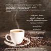"""Mapping Timişoara ‒ Capitală Culturală Europeană 2021, de """"Ziua Cafelei"""""""