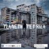 """Proiectia filmului """"Planeta Petrila"""" și discuții cu artistul Ion Barbu și regizorul Andrei Dăscălescu, la Universitatea Transilvania din Brașov"""